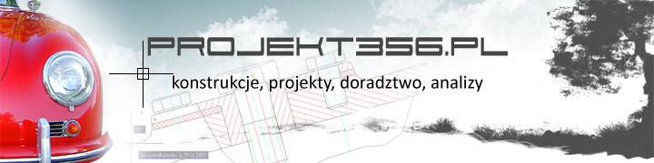 Projekt356.pl